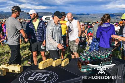 HighLonesome100-2019-2565