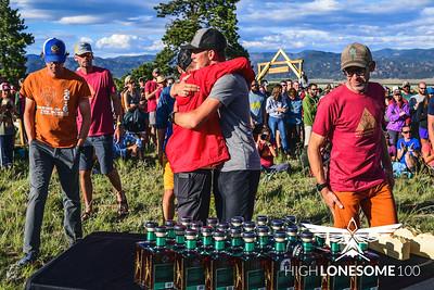 HighLonesome100-2019-2580