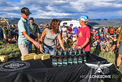 HighLonesome100-2019-2574