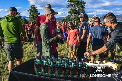 HighLonesome100-2019-2576