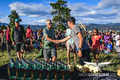 HighLonesome100-2019-2572