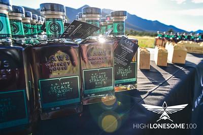 HighLonesome100-2019-2544