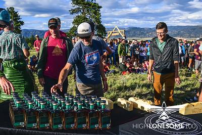 HighLonesome100-2019-2575