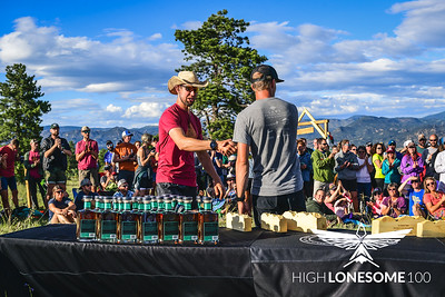 HighLonesome100-2019-2586