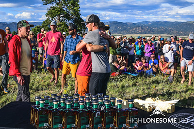 HighLonesome100-2019-2579