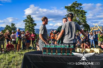 HighLonesome100-2019-2592