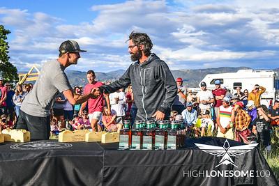 HighLonesome100-2019-2587