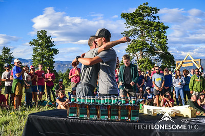 HighLonesome100-2019-2591