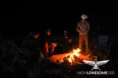 HighLonesome-2019-2-11