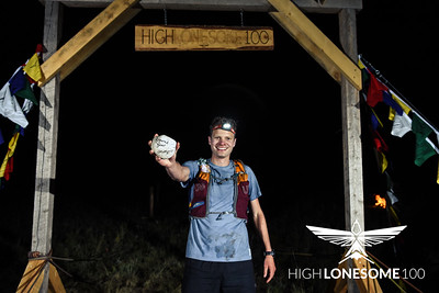 HighLonesome-2019-2-20