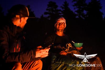 HighLonesome-2019-2-16