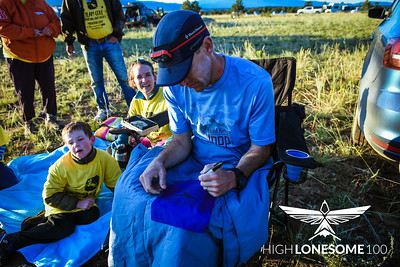 HighLonesome-2019-2-39