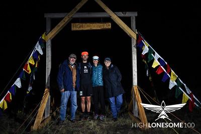 HighLonesome-2019-2-10