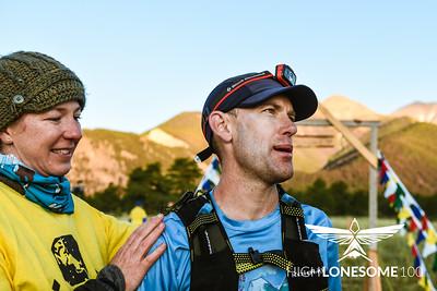 HighLonesome-2019-2-31