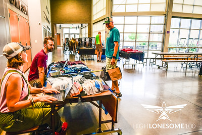 HighLonesome100-2019-7013