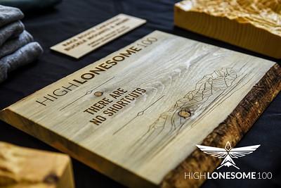 HighLonesome-2019-9470