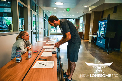 HighLonesome100-2019-6989