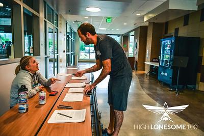 HighLonesome100-2019-6991