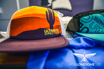 HighLonesome100-2019-6947