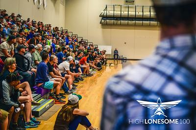 HighLonesome100-2019-7277