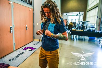 HighLonesome100-2019-6949