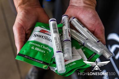 HighLonesome-2019-9481