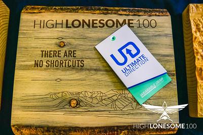 HighLonesome100-2019-7028