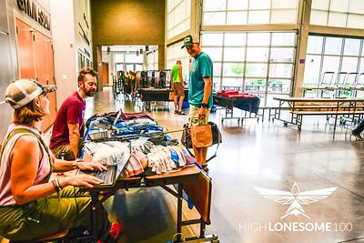 HighLonesome100-2019-7012