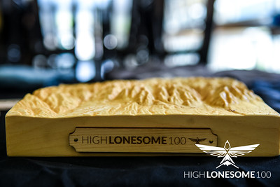 HighLonesome-2019-9471
