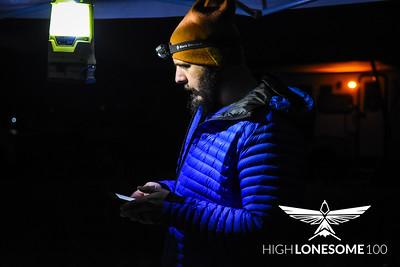 HighLonesome-2019-2-5