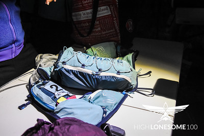 HighLonesome-2019-2-28