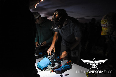 HighLonesome-2019-2-23