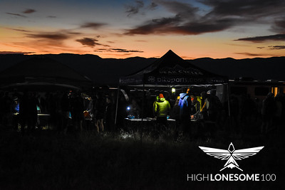 HighLonesome-2019-2-29