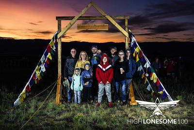 HighLonesome-2019-2-36