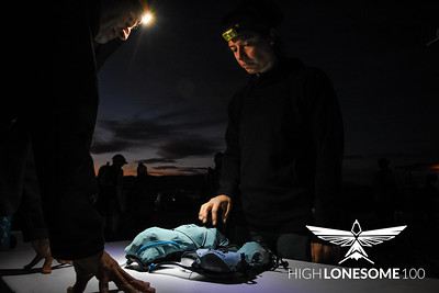 HighLonesome-2019-2-17
