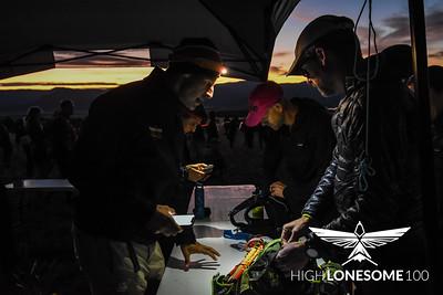 HighLonesome-2019-2-33