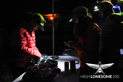 HighLonesome-2019-2-3