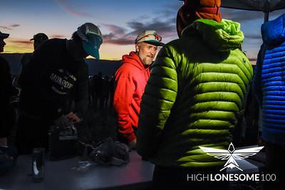 HighLonesome-2019-2-32