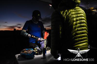 HighLonesome-2019-2-19