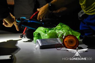 HighLonesome-2019-2-12