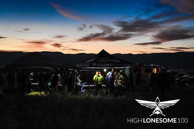 HighLonesome-2019-2-30