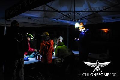 HighLonesome-2019-2-4