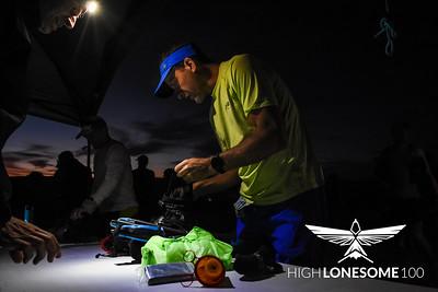 HighLonesome-2019-2-13