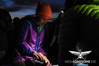 HighLonesome-2019-2-22