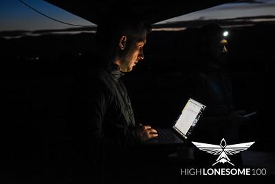 HighLonesome-2019-2-15