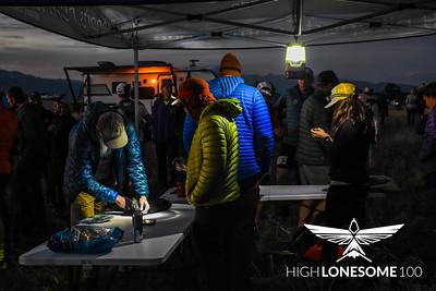 HighLonesome-2019-2-34