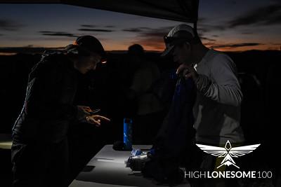HighLonesome-2019-2-14