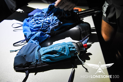 HighLonesome-2019-2-9