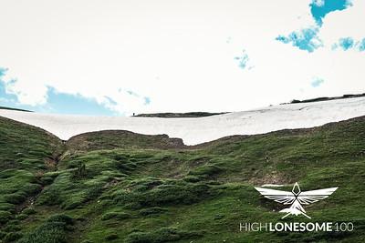 HighLonesome-2019-