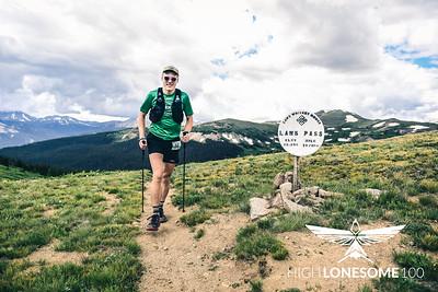 HighLonesome100-2019-8671